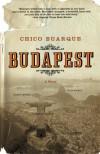 Budapest - Chico Buarque, Alison Entrekin