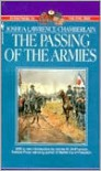 The Passing of Armies: An Account of the Final Campaign of the Army of the Potomac - Joshua Chamberlain,  James M. McPherson (Introduction)