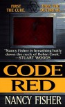 Code Red - Nancy Fisher