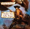 Under the Jolly Roger: Being an Account of the Further Nautical Adventures of Jacky Faber  - L.A. Meyer
