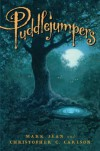 Puddlejumpers - Mark Jean, Christopher C. Carlson