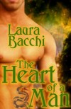 The Heart of a Man - Laura Bacchi