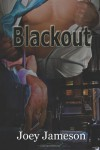 Blackout - Joey Jameson