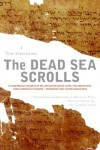 The Dead Sea Scrolls: A New Translation - 'Michael O. Wise',  'Martin G.,  Jr. Abegg',  'Edward M. Cook'