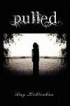 Pulled - Amy Lichtenhan