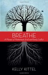 Breathe: A Memoir of Motherhood, Grief, and Family Conflict - Kelly Kittel
