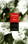 Listening in Paris: A Cultural History (Studies on the History of Society and Culture) - James H. Johnson