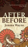 After Before - Jemma Wayne