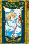 Cardcaptor Sakura, Vol. 4 - CLAMP