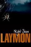 Night Show - Richard Laymon