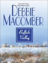 Buffalo Valley (Dakota) - Debbie Macomber
