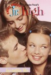 Invisible Me (Sweet Valley Jr. High(TM)) - Francine Pascal