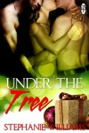 Under the Tree - Stephanie Williams