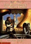 The Hunchback Of Notre Dame (Apple Classics) - Victor Hugo