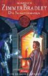 Die Schattenmatrix (Darkover, #25) - Marion Zimmer Bradley, Fred Kinzel