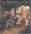 The Bee-Man of Orn - Frank R. Stockton