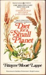 Diet for Small Planet - Frances Moore Lappé