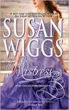 The Mistress (Great Chicago Fire Trilogy Series #2) - Susan Wiggs