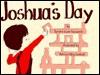 Joshuas Day - Sandra L. Surowiecki