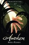 Awoken (Viridian Saga #1) - Serra Elinsen