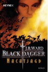 Nachtjagd (Black Dagger Brotherhood, #1.1) - J.R. Ward