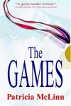 The Games - Patricia McLinn