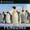 Penguins - Seymour Simon