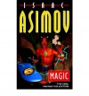 Magic - Isaac Asimov