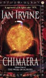 Chimaera: Volume Four of The Well of Echoes - Ian Irvine