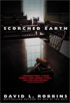 Scorched Earth - David L. Robbins