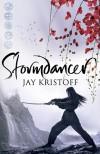 Stormdancer  - Jay Kristoff