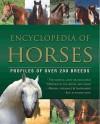 Encyclopedia of Horses - Debby Sly