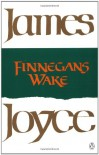 Finnegans Wake (Trade Paperback) - James Joyce