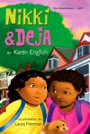 Nikki and Deja - Karen English, Laura Freeman