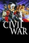 Civil War: Heroes for Hire - Justin Gray, Jimmy Palmiotti, Justin Palmiotti, Billy Tucci