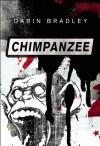Chimpanzee - Darin Bradley