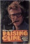 Raising Caine - William Hall