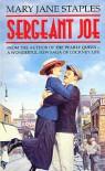 Sergeant Joe - Mary Jane Staples