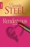 Rendezvous - Danielle Steel