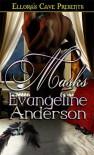 Masks - Evangeline Anderson