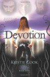 Devotion - Kristie Cook