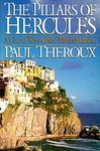 Pillars of Hercules - Paul Theroux
