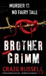 Brother Grimm - Craig Russell