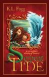 Serpent Tide (Serpent Tide, #1) - K.L. Fogg