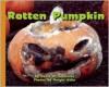 Rotten Pumpkin: A Rotten Tale in 15 Voices - David M. Schwartz, Dwight Kuhn