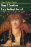 Lady Audley's Secret - Mary Elizabeth Braddon, Jennifer Uglow