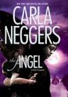 Anioł - Carla Neggers