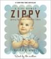 A Girl Named Zippy (Audiocd) - Haven Kimmel
