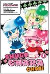 Shugo Chara Chan 1 -
