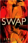 Swap - Jenesi Ash